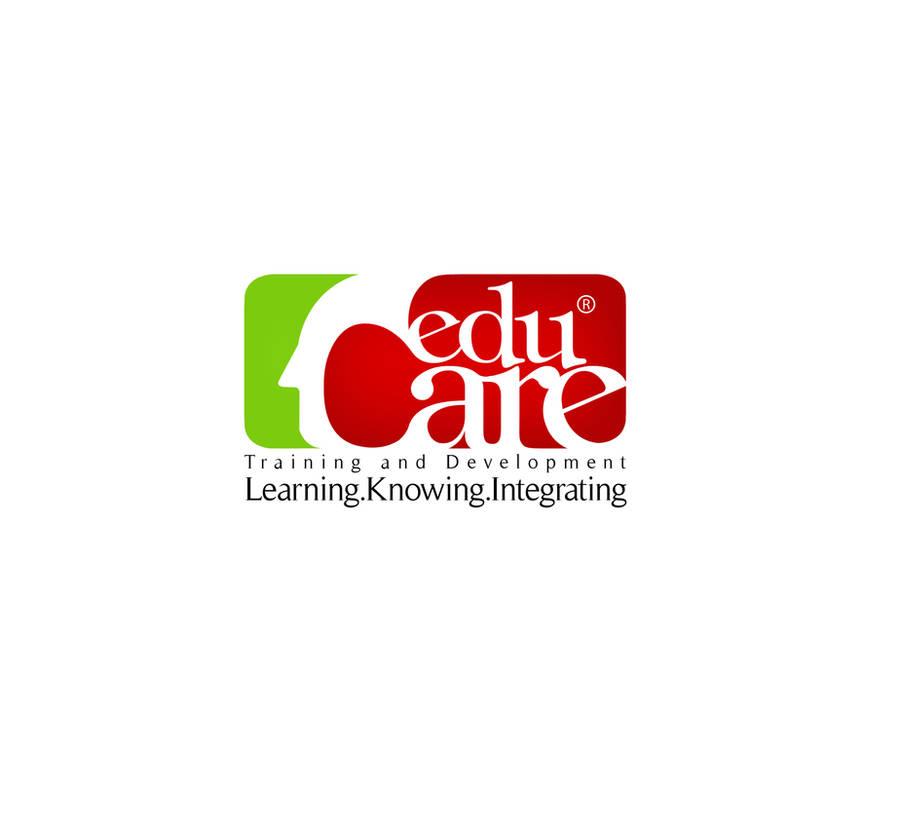 EduCare - Logo by ramywafaa