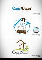 Casa Dulce by ramywafaa