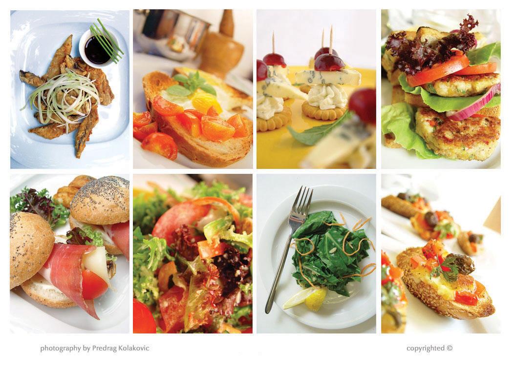 food photos1 by predrag