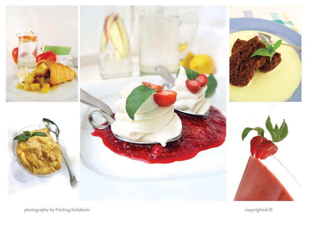food photos2 by predrag