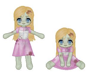 Killers favorite doll by lover-of-yaoi-neko
