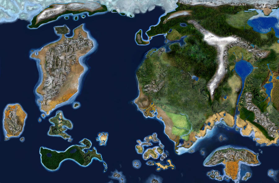 Fantasy map generator clamdrainfo fantasy map generator gumiabroncs Images