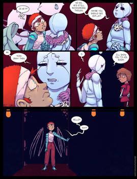 demon's Mirror-page 337!