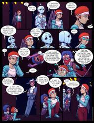 demon's Mirror-page 341!
