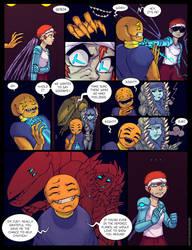 demon's Mirror-page 342!