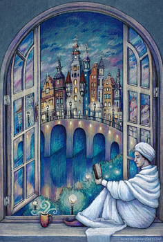 Sir Shurf Lonely-Lockly