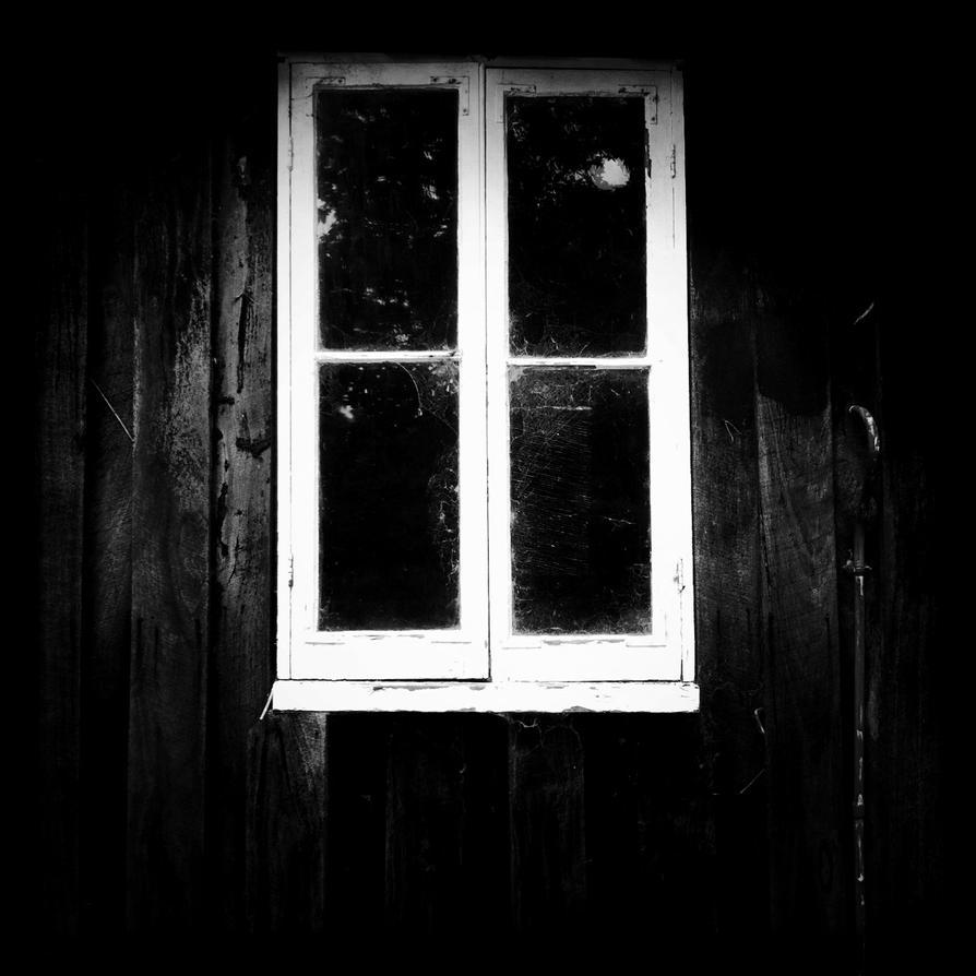 Silence by BeautifulBizarreMag