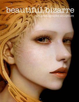 Beautiful Bizarre Magazine issue 012