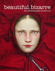Beautiful Bizarre Magazine issue 013