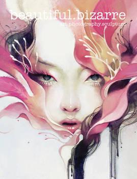 Beautiful Bizarre Magazine issue 015
