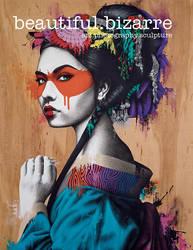 Beautiful Bizarre Magazine issue 016