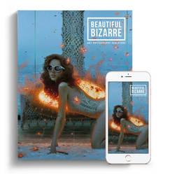 Beautiful Bizarre Magazine issue 018