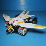 15-2 Super Mini Pla Jetman Jet Garuda (19)