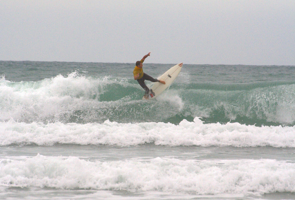 surf comp by czakalwe
