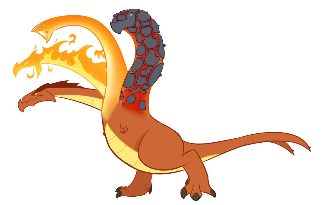 Image Result For Pokemon Snake Color