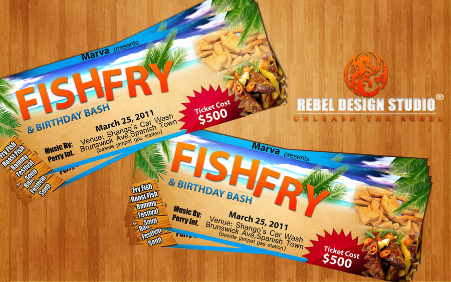 free fish fry flyer templates muco tadkanews co