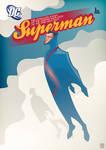 superman-concept