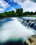 rio homem