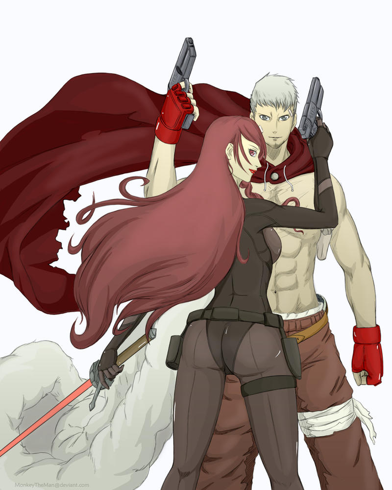 Come on in! Join Pinterest today...it only takes like a second or so. Akihiko Persona