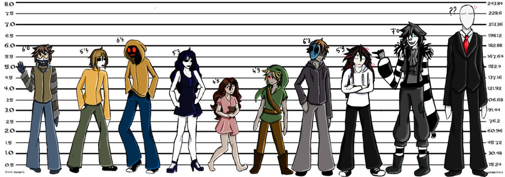 Creepypasta Height Chart 563950697 likewise File Daphne Into Werewolf further The witcher 3 wild hunt succubus wallpaper 14955 furthermore Lunar Flower likewise Tyler The Creator Ofwgkta Odd Future 11IByhKqqAvDsk. on anime wolf gang