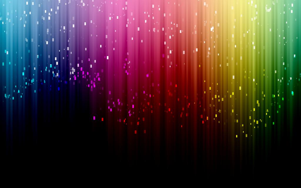 rainbow glider wallpaper - photo #33