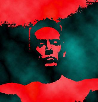 Zapatak's Profile Picture