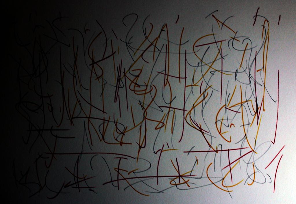 Denihilism by Zapatak