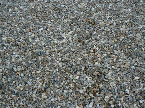 Bigger Pebble Texture