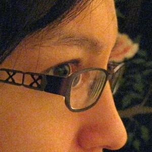 taibossigai's Profile Picture