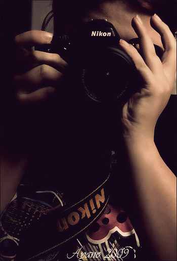 arthame's Profile Picture