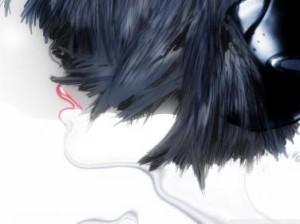 gcutitheartist's Profile Picture