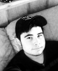 truehero12's Profile Picture