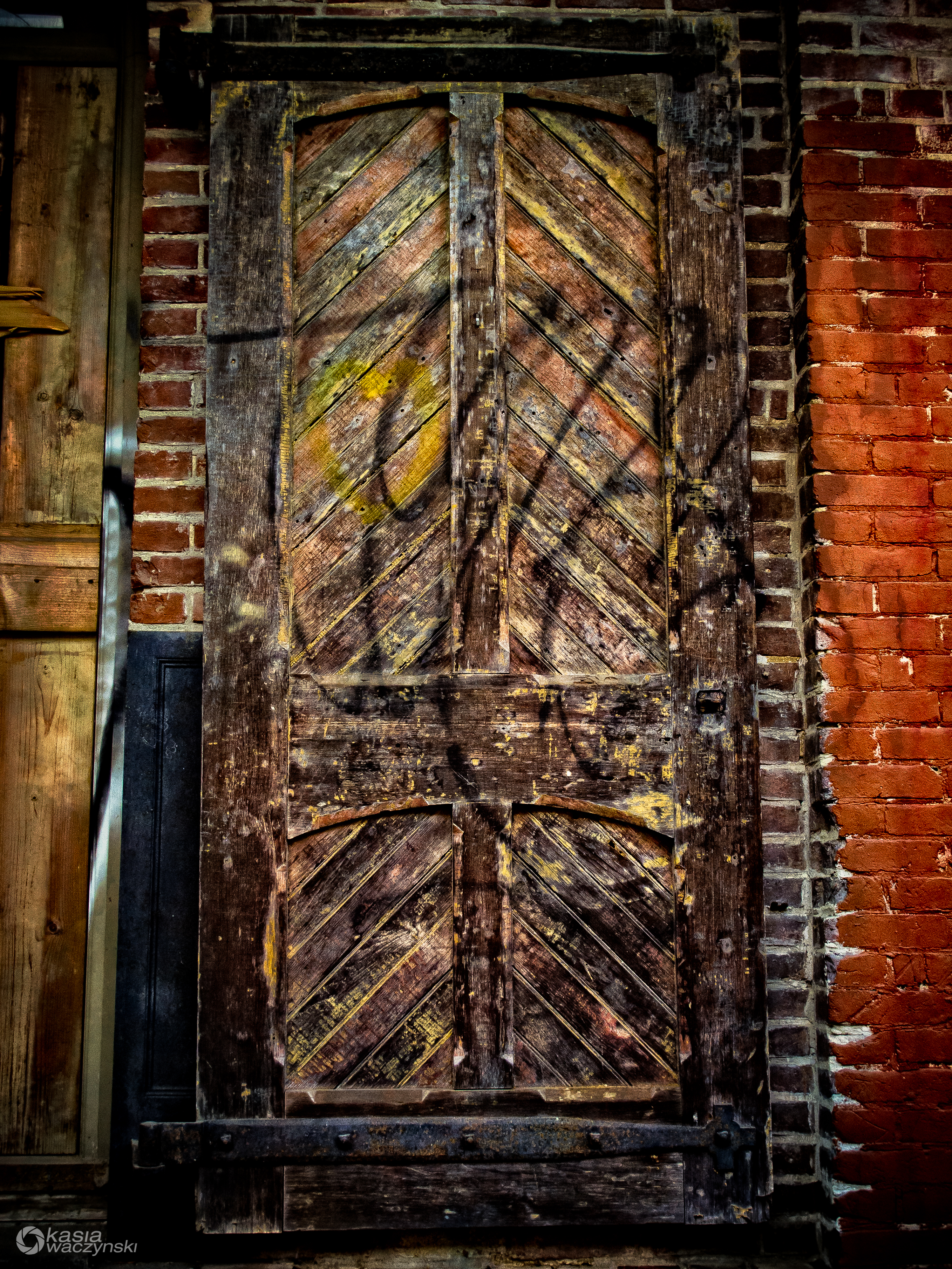 3621 #B54816 Rustic Wooden Door By Boldsoul On DeviantART image Rustic Wooden Doors 39532716