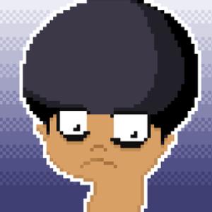 DankyDaGod's Profile Picture