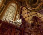 bookshop sun
