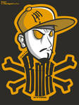 Self image logo