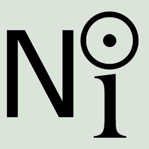 novaillusion's Profile Picture