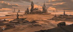 Origin world 02 by novaillusion