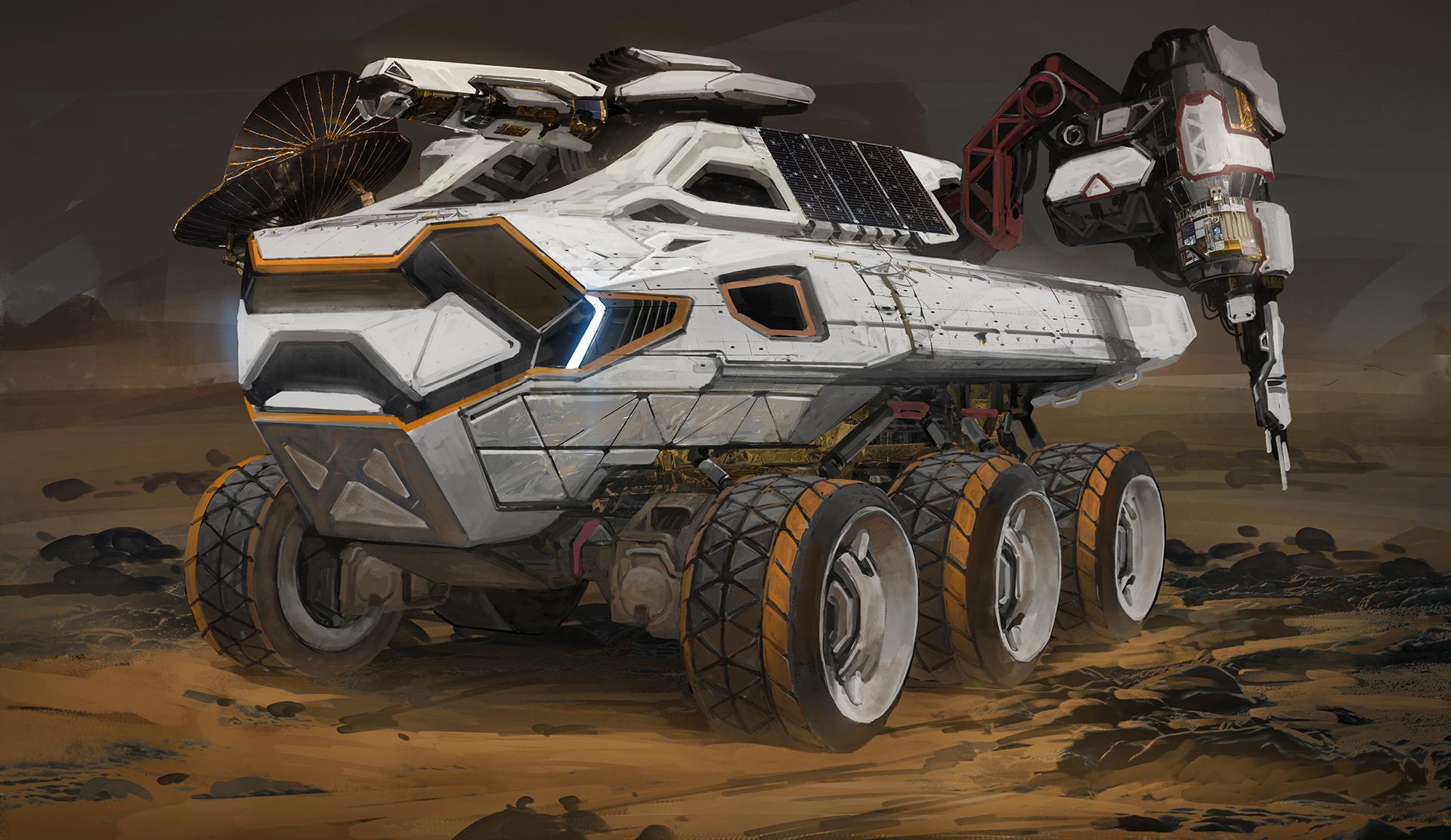 MTEV-Mk.III
