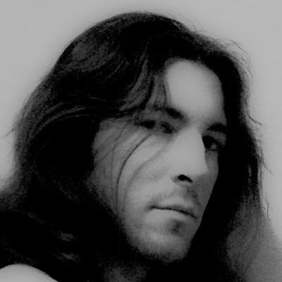 Chaos1387's Profile Picture
