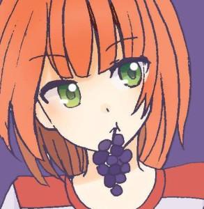 primo711's Profile Picture