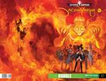 Exlibrium cover #17
