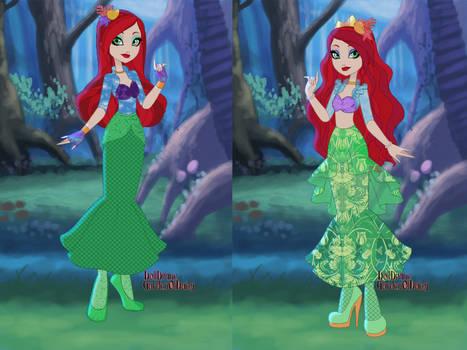Ariel 13