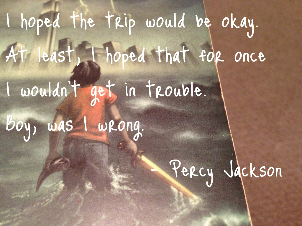 Percy jackson quote 2 by moonlightmistress1 on deviantart percy jackson quote 2 by moonlightmistress1 publicscrutiny Image collections