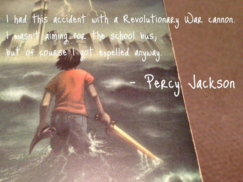 reddit percy jackson guide download