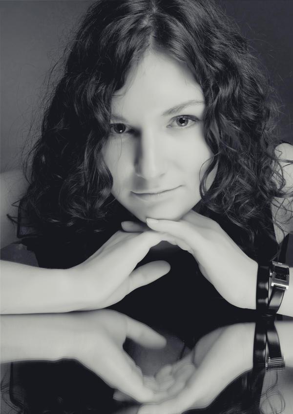 me4tateljnica's Profile Picture