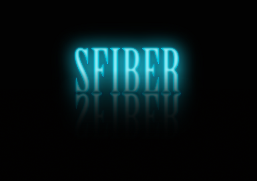 Sfiber's Profile Picture