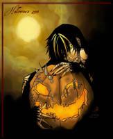 Halloween 2005 by kurimja