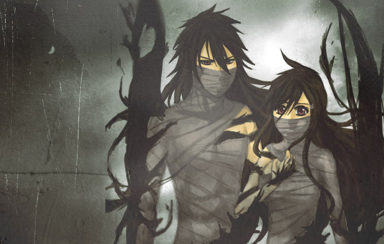 National Day Of Reconciliation ⁓ The Fastest Mugetsu Dxd