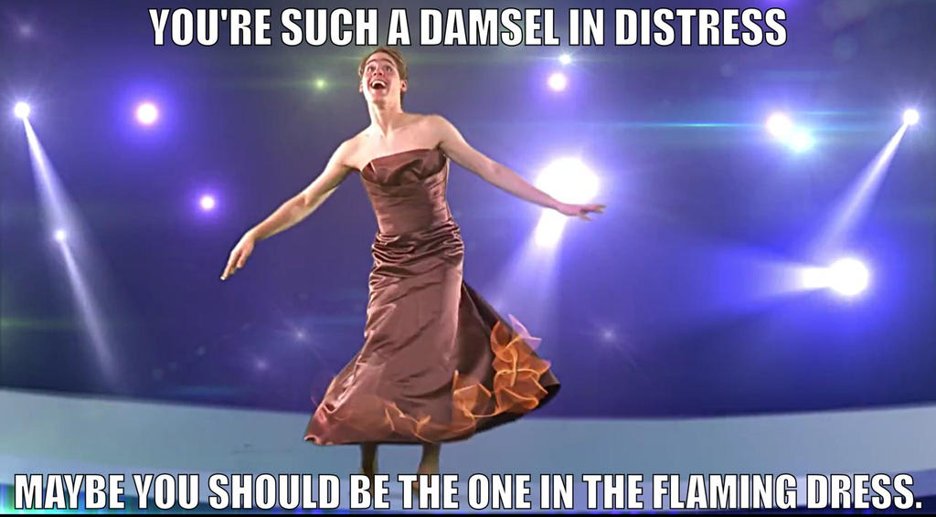 Key of awesome catching fire damsel peeta by caitlynketchum on